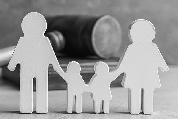 us family law